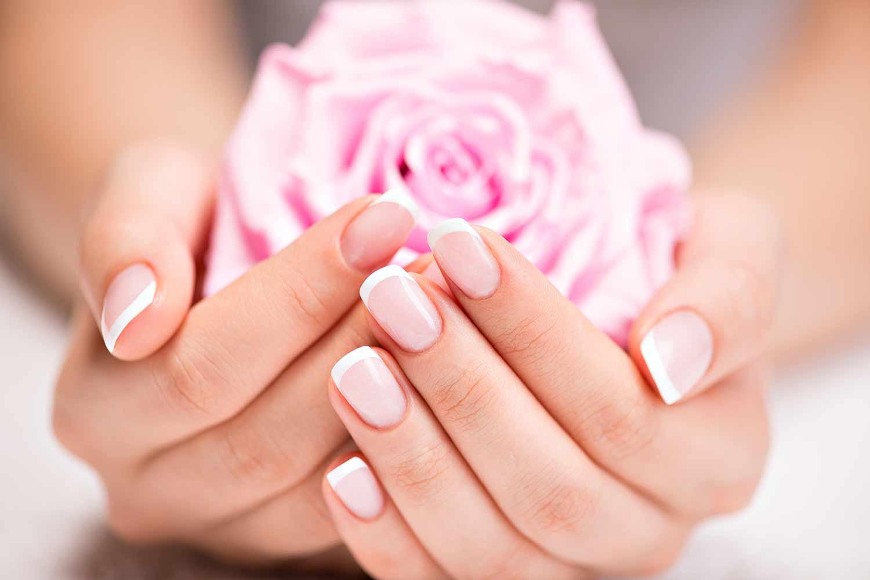 trattamenti-nails-molfetta-templio-del-benessere
