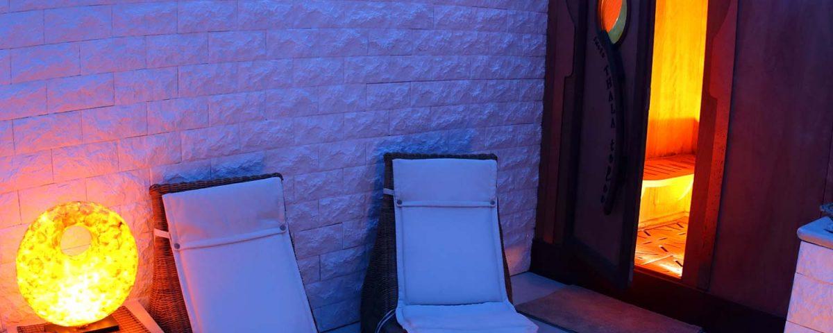 sauna-romana-molfetta