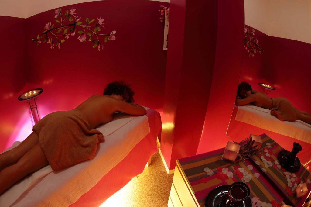 percorso-massaggio-benessere