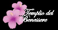 templio-del-benessere-logo