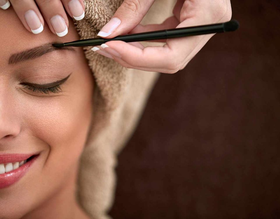 make-up-molfetta-templio-del-benessere