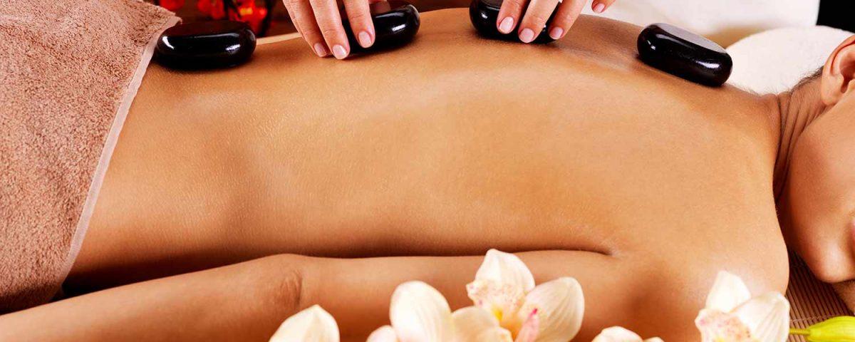 massaggio-orientale-molfetta