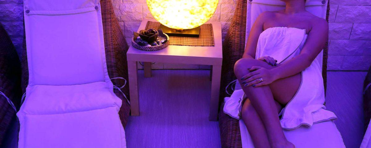 templio-del-benessere-percorso-benessere-massaggio